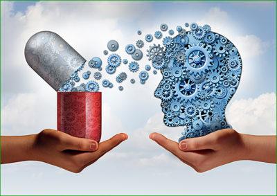 PS002_effet-placebo-esprit-guerit-1b