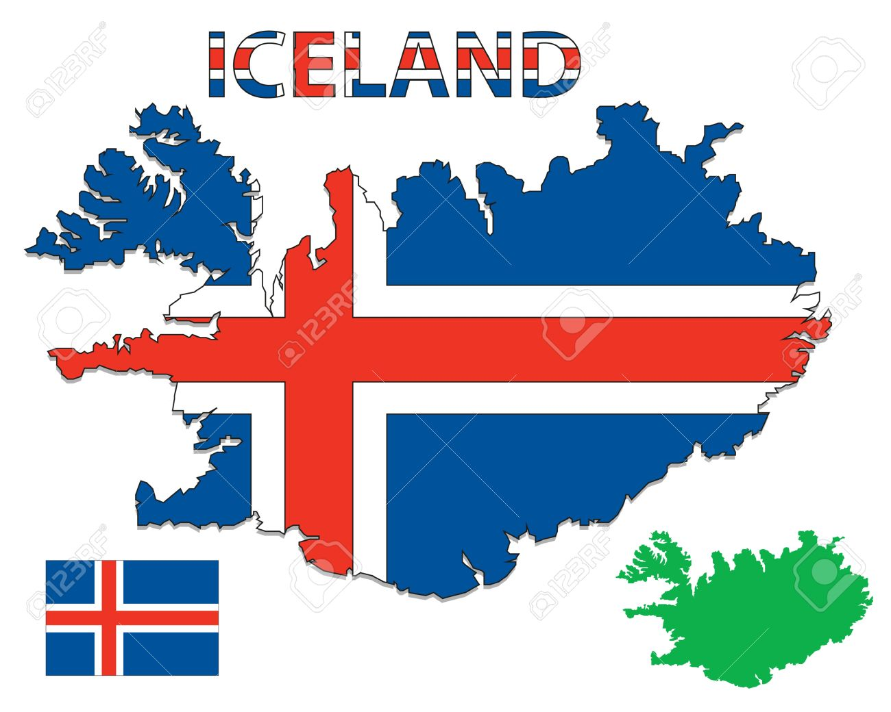 12483311-outline-map-of-iceland-filled-with-their-flag
