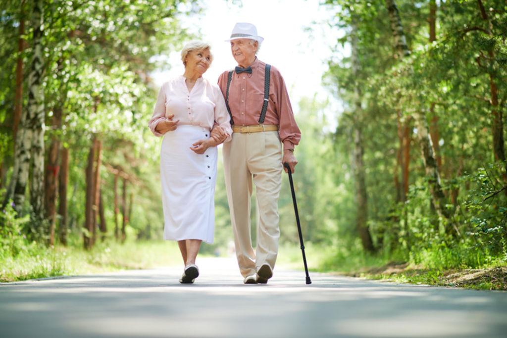 Chute-des-personnes-agees-les-profils-les-plus-a-risque-determines_width1024
